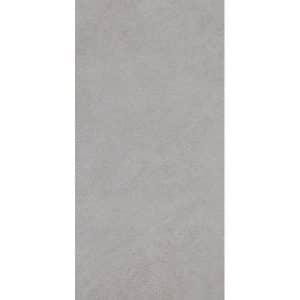 Bali Grey floor tiles