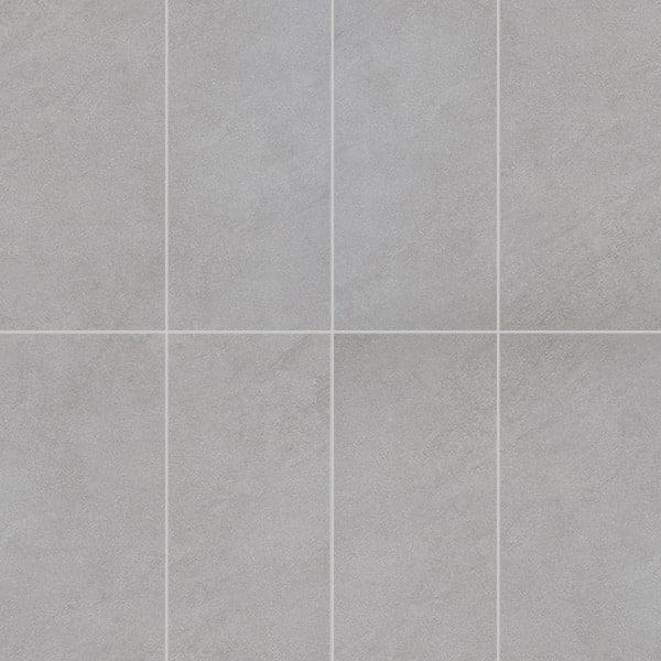 Elegant White Bathroom Tiles 600 X 300