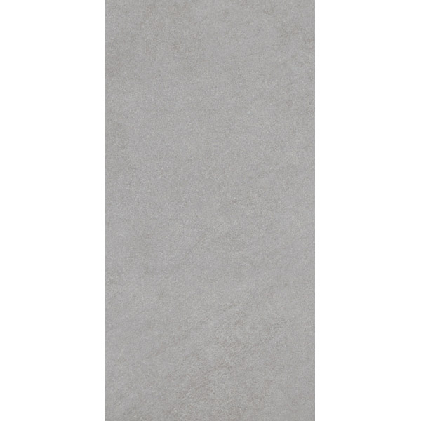 Bali Grey floor tiles