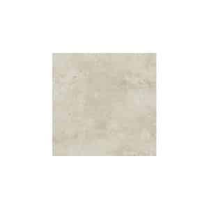 Barossa Mink floor tiles