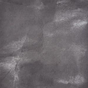 C-ment black concrete look tiles