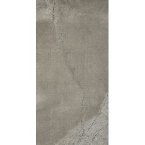 C-ment brown concrete look tiles