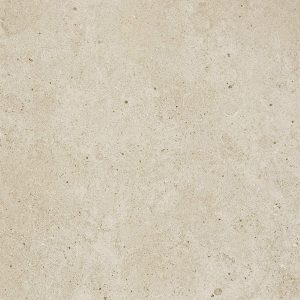 Evolution Beige concrete look tiles