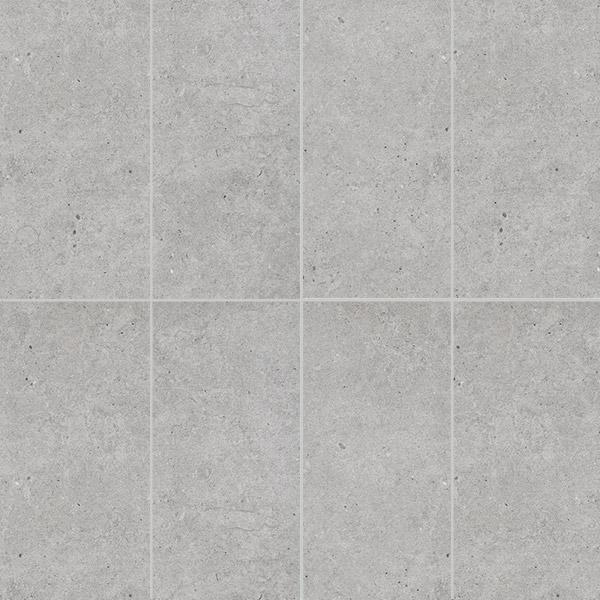 . Evolution Grey Concrete Look External Tiles 300 x 600