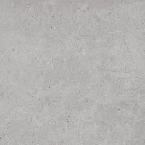 Evolution Grey concrete look tiles