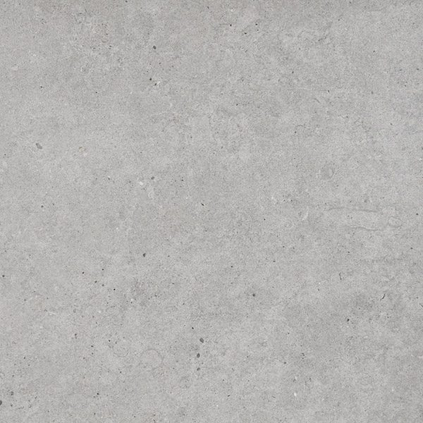 Evolution Grey concrete look tiles