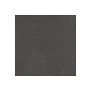Famara Charcoal tiles
