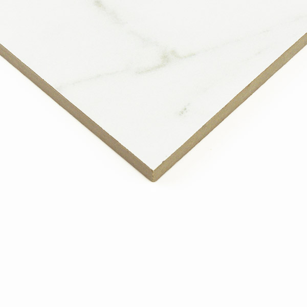 Stone Porcelain Statuario tiles