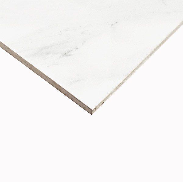 Statuario DW High gloss tiles