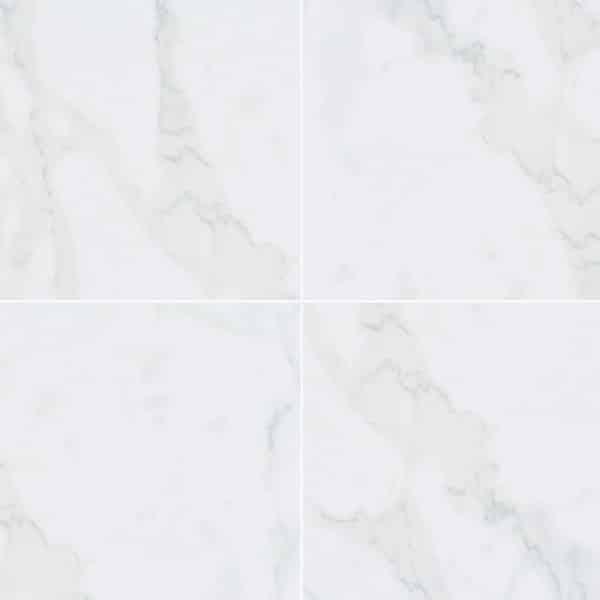 TF Calacatta Polished tiles