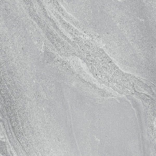 Argyle Stone Cemento tiles