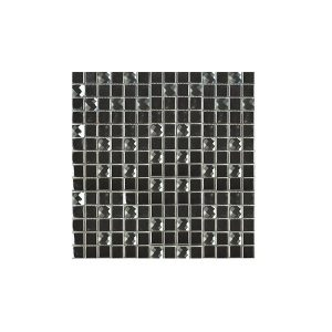 Diamond Mosaic Wall tiles