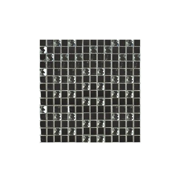 Diamond Mosaic Wall tiles