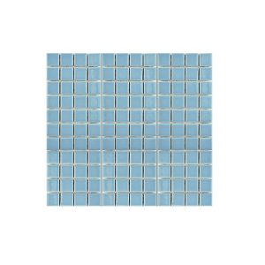 Gloss Atlantis Mosaic wall tiles