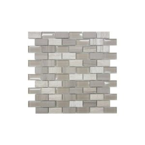 Spice Mix Mosaic wall tiles