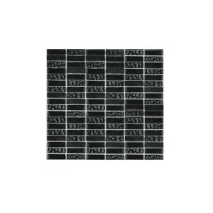 Essential Features 8607 Glass Mosaic Wall tiles