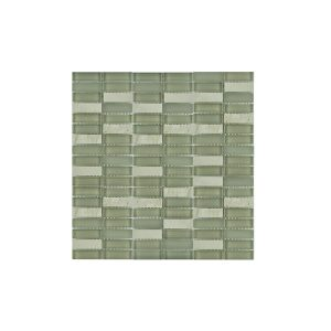 Essential Features 8609 Glass Mosaic Wall tiles