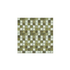 Essential Features Aztec Wall Mosaic Wall tiles