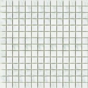 Essential Features Carrara Square Mosaic Wall tiles