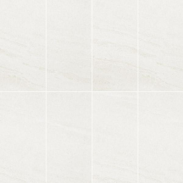 Limestone Beige Internal Lappato Tiles 300x600