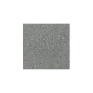 Limestone Dark Grey tiles
