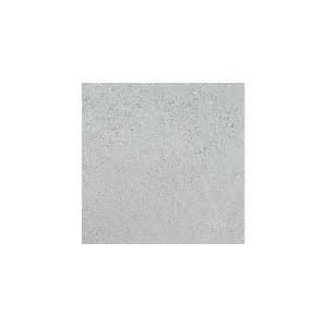 Limestone Mid Grey tiles