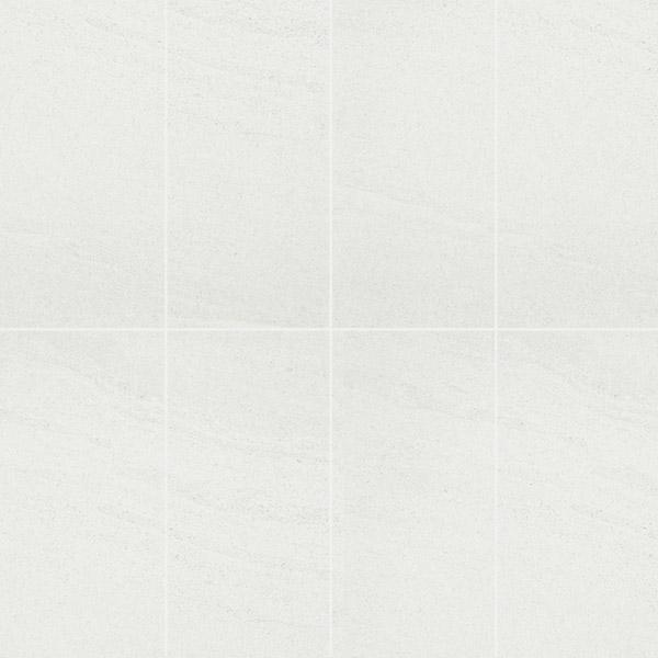 Model  600mm  Rocky Mountain White Oak Timber Look External Tiles 300 X 600