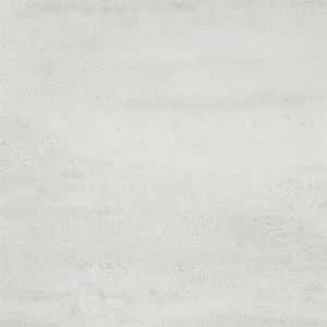 Link White Economy grade tiles