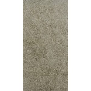 Queenstone Havana External tiles