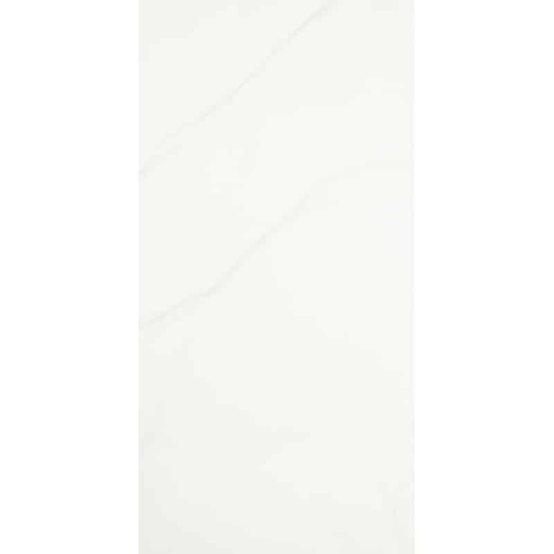 Calacatta White Polished tiles