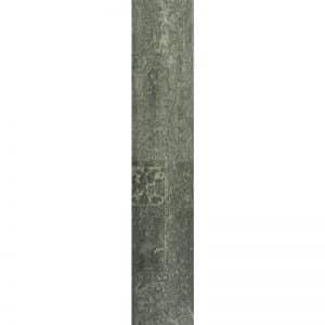 Crown Ash Decor timber look tiles