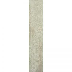 Crown Driftwood Matte Decor timber look tiles