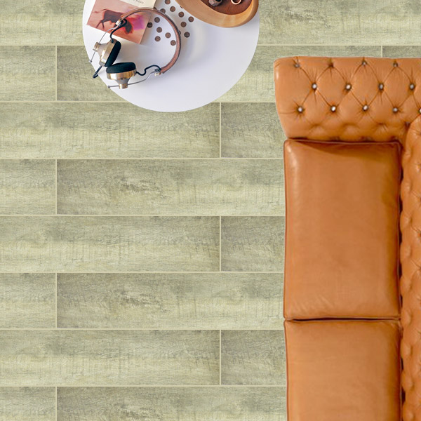 Crown Driftwood timber look tiles