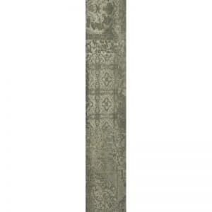 Crown Walnut Decor timber look tiles