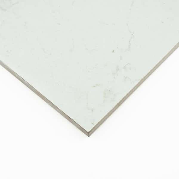 Marfil White tiles