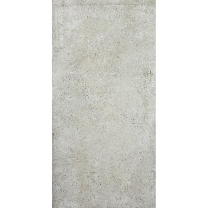 Minimal tiles