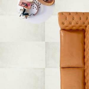 Shabby Chic tiles