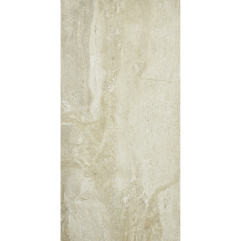 Spa Stone Beige tiles