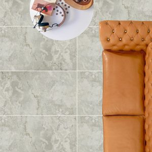 Spa Stone Bianco tiles