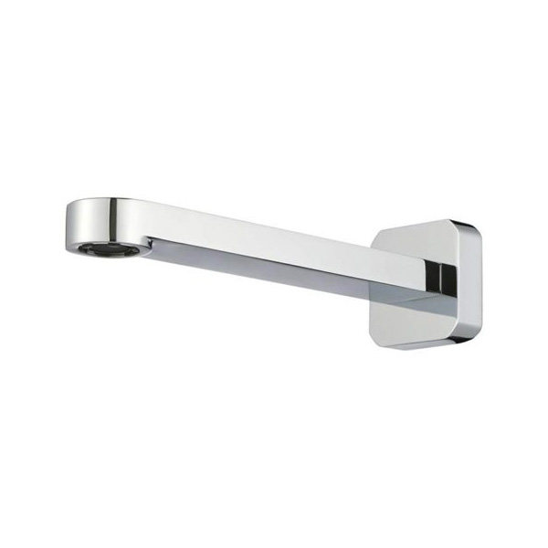 Empire Bath Outlet