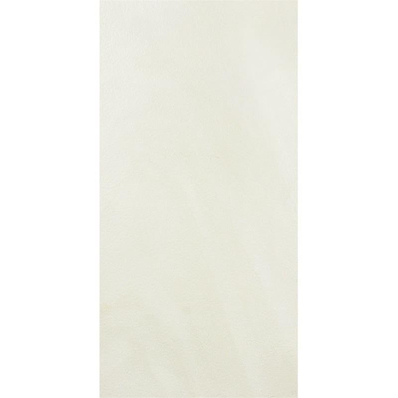 Hydra White tiles