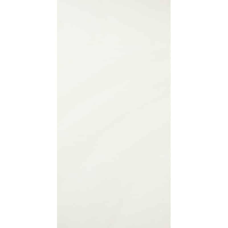 Hydra White Polished tiles