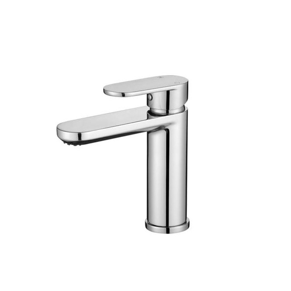 Empire Basin Mixer