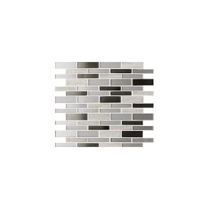 Montage Adelphi Amaretto tiles