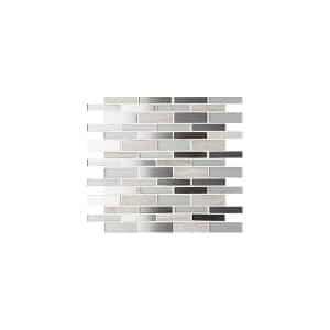 Montage Adelphi Oxygen tiles