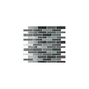 Montage Adelphi Split Stone tiles