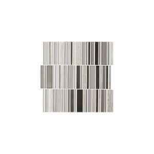 Montage Bolero Amaretto tiles