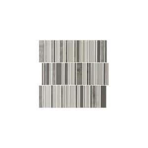 Montage Bolero Olive tiles