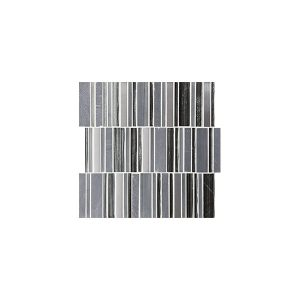 Montage Bolero Steel tiles
