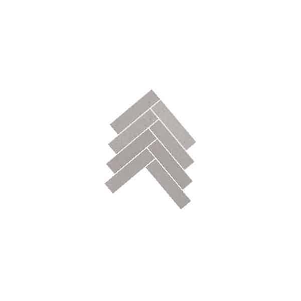 Montage Soho Jack Rabbit Herringbone tiles